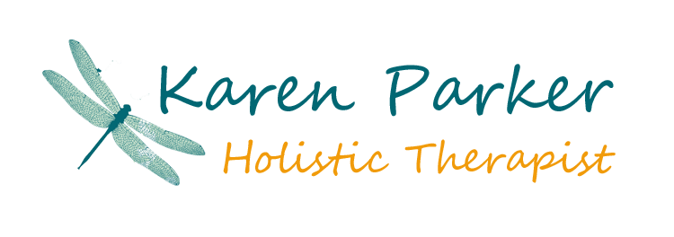 Guided Visual Imagery - Cardiff - Holistic Therapist in Cardiff